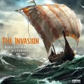 The Invasion - Rock And Roll From Scandinavia 1993-2015
