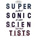Supersonic Scientists - A Young Person's Guide To Motorpsycho