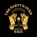 The Party's Over (EP)