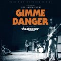 Gimme Danger (Soundtrack)
