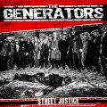 Street Justice (EP)