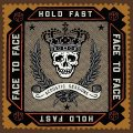 Hold Fast (Acoustic Sessions)