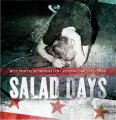 Salad Days - Music From The Documentary Film + Additional Unreleased Tracks