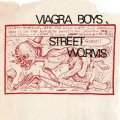 Street Worms (Deluxe Edition)