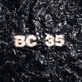 BC35: The 35 Year Anniversary Of BC Studio