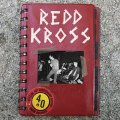 Red Cross (EP, Reissue)