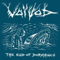 The End Of Dormancy (EP)