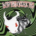 Love Monster (EP)