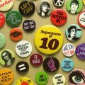 Supergrass Is 10: The Best Of 94-04