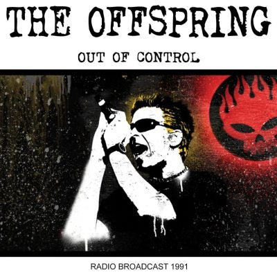The Offspring Out Of Control