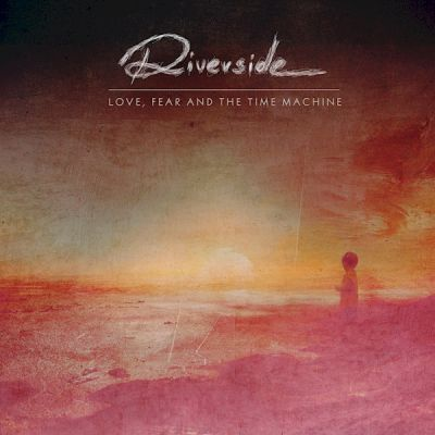 Cover Riverside Love Fear Special