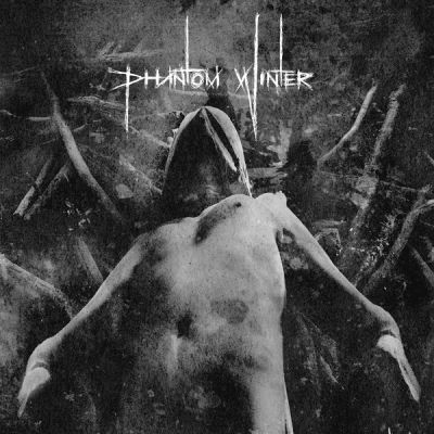 Cover Phantom Winter Sundown Pleasures