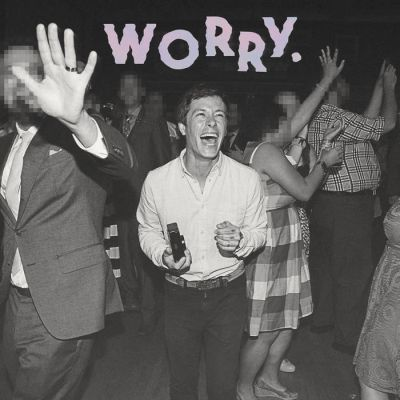 worry jeff rosenstock