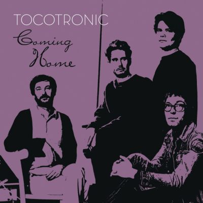 tocotronic