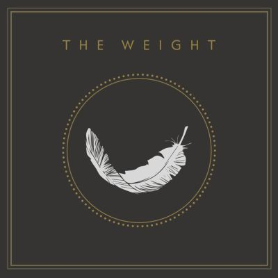 The Weight Debuet