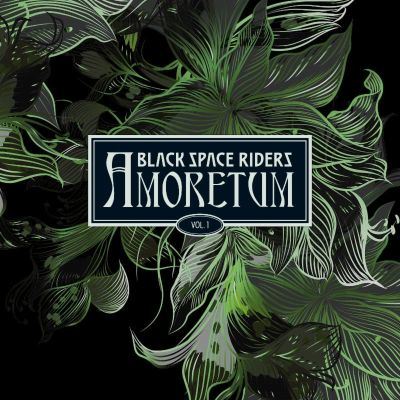 balc space riders
