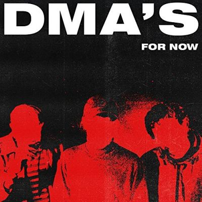 DMAs For Now