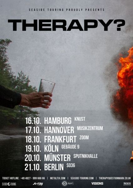 therapytourposter