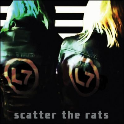 Scatter The Rats L7