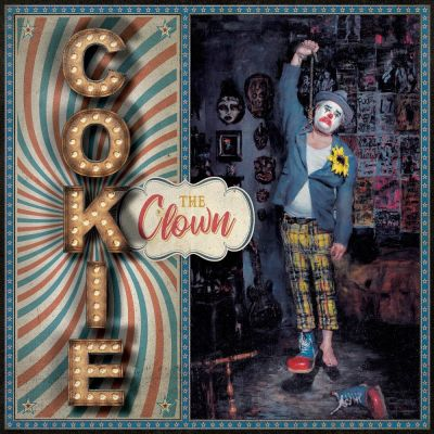 Cokie The Clown Youre Welcome