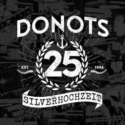 donots25silver