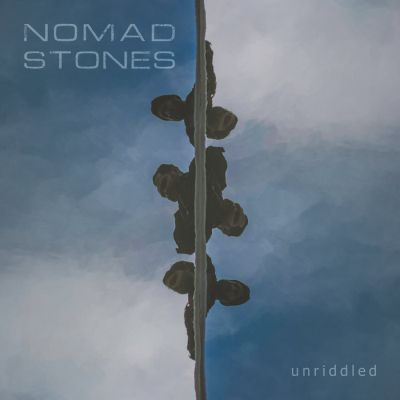 nomad stones unriddled