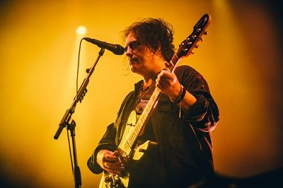 NOS_Alive_The Cure