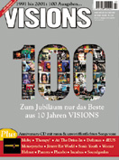 VISIONS 100