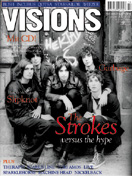 VISIONS 103
