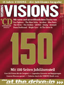 VISIONS 150