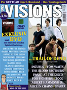 VISIONS 165