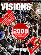 VISIONS 190