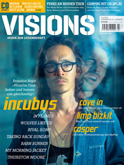VISIONS 220
