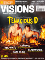 VISIONS 230