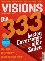 VISIONS 265