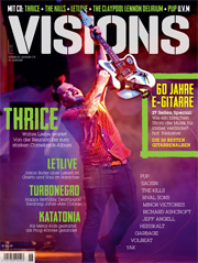 VISIONS 279
