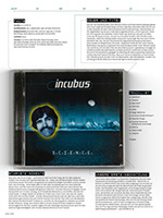 Back To '97: Incubus