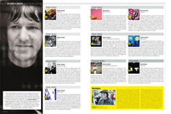 Buyer´s Guide: Elliot Smith
