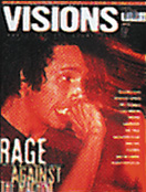 VISIONS 45