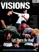 VISIONS 78