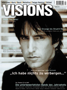 VISIONS 82