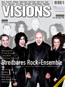 VISIONS 83