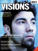 VISIONS 88