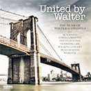 United By Walter