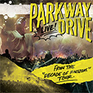 "Parkway Drive - Live ""From The Decade Of Horizons"" Tour"