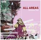 106 - All Areas CD Cover