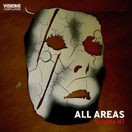 117 - All Areas CD Cover