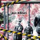 119 - All Areas CD Cover