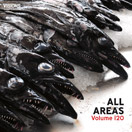 120 - All Areas CD Cover