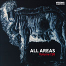 128 - All Areas CD Cover